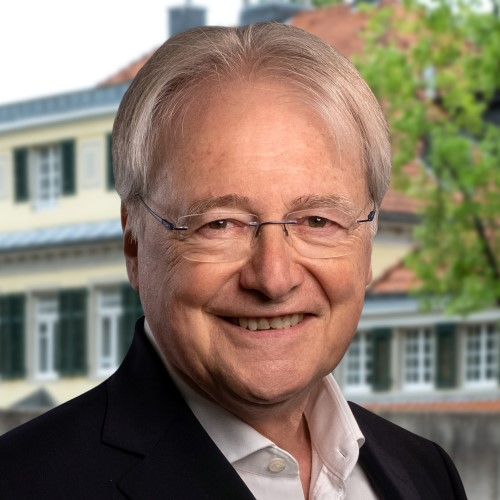 Jürgen Bachmann