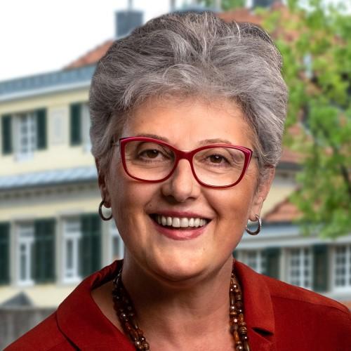 Olivera Glamocak