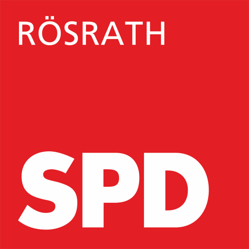 SPD Rösrath