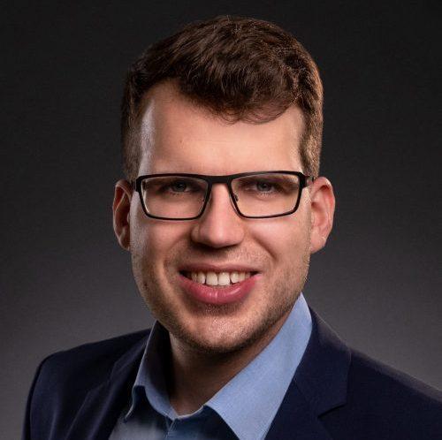 Daniel Jathe